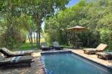 Bateleur-camp-pool, maasai mara, kenya