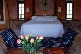 Borana lodge double, Laikipia, Kenya