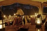 Kicheche-bush-camp-night