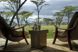 Kicheche-bush-camp-patio-view-800px