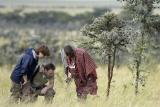 Kicheche-bush-camp-walking-800px