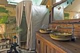 Kicheche-laikipia-bathroom