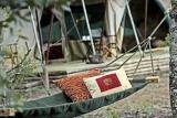 Kicheche-laikipia-hammock