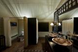 Desert rhino camp bathroom mm