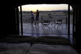 Doronawas tent patio da