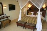 David Livingstone Hotel