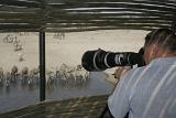 Leroo La Tau photography safari