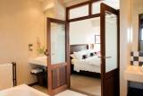 Casterbridge hollow family suite