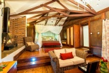 Plantation room at arusha coffee lounge