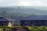 Ngorongoro Farm House Valley