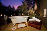 Lourenco marques honeymoon suite, selati camp