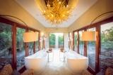 Bush lodge - luxury villa bathroom (2)