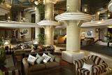 Peninsula Lounge