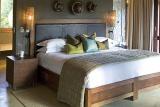 Leadwood Bedroom