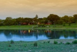 Chitwa view