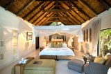 River-bedrooms01