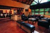 Pondoro Lounge