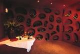 Pondoro Wine Cellar