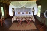 nThambo Bedroom