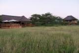 nThambo Exterior