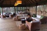 nThambo Lounge