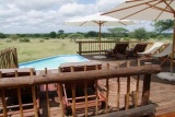 nThambo Pool