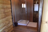 nThambo Bathroom