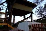Nthambo Treehouse