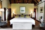 Varty Superior Bedroom