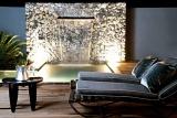 Londolozi Private Granite Suites