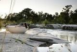 Londolozi Private Granite Suites Pool
