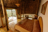 Isibindi zulu lodge double room int