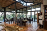 Greenfire game lodge dining (1024x683)