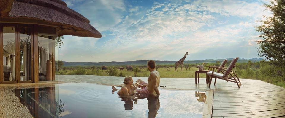 10 Most Romantic Valentine And Honeymoon Safari Destinations Wild Wings Safaris Blog
