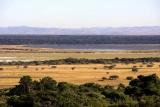 Isimangaliso-lake-sibaya
