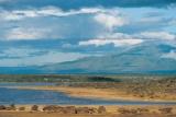 Lake Ndutu