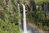 Macmac Waterfall