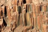 Organ pipes twyfelfontein