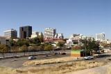 Windhoek cbd