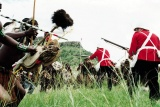 isandlwana re-inactment