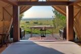Bateleur-camp-massage, maasai mara, kenya
