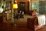 Bateleur-camp-vintage-elegance, maasai mara