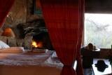 Borana lodge room, Laikipia, Kenya