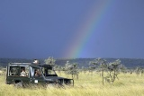 Kicheche-bush-camp-rainbow-800px