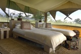 Kicheche-bush-camp-twin-bed-800px