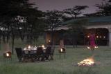 Kicheche-bush-campfires, Maasai Mara, Kenya-800px