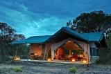 Kicheche-laikipia-camp