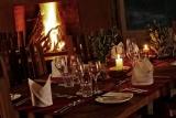 Kicheche-laikipia-fine-dining
