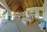 Solio lodge spacious cottage