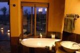 Rhulani bathroom